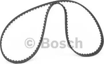 BOSCH 1987949018 - Timing Belt detali.lv