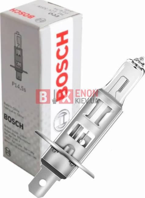 BOSCH 1987302801 - Bulb, fog light detali.lv