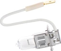 BOSCH 1987302802 - Bulb, fog light detali.lv