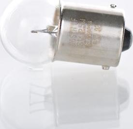 BOSCH 1987302815 - Bulb, park-/position light detali.lv