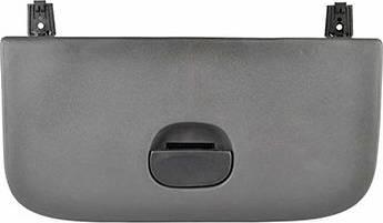 BSG BSG30975078 - Glove Compartment detali.lv
