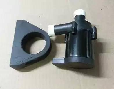 Esen SKV 22SKV011 - Water Pump, parking heater detali.lv