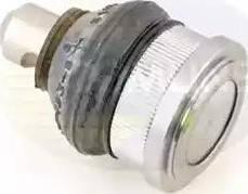 Comline CBJ7008 - Ball Joint detali.lv