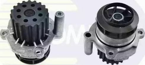 Comline EWP405 - Water Pump detali.lv