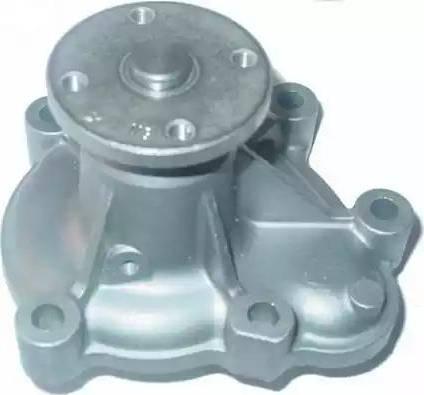 Comline EWP098 - Water Pump detali.lv
