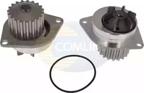 Comline EWP068 - Water Pump detali.lv