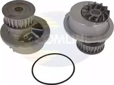 Comline EWP006 - Water Pump detali.lv