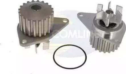 Comline EWP014 - Water Pump detali.lv