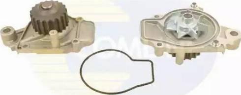 Comline EWP010 - Water Pump detali.lv