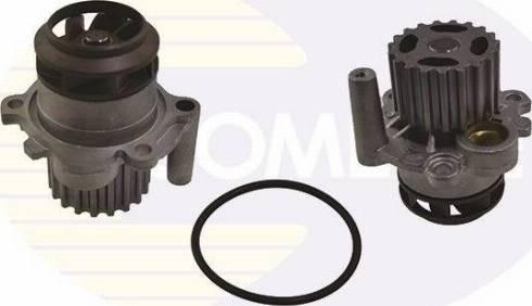 Comline EWP143 - Water Pump detali.lv