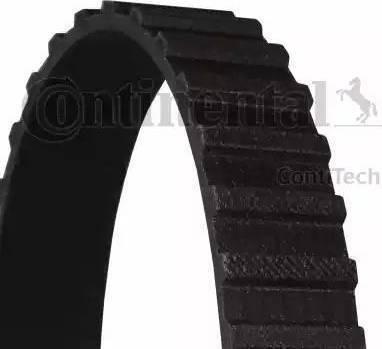 Contitech CT503 - Timing Belt detali.lv