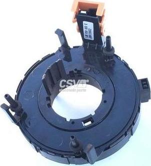 CSV electronic parts CAV1043 - Clockspring, airbag detali.lv
