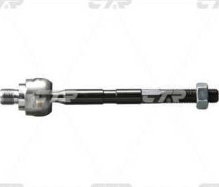 CTR CRKK28L - Tie Rod Axle Joint detali.lv