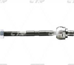 CTR CRKK28R - Tie Rod Axle Joint detali.lv