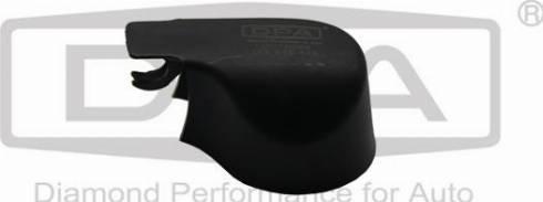 DPA 99550945902 - Cap, wiper arm detali.lv