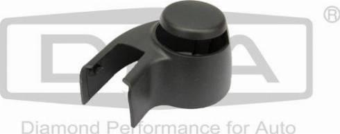 DPA 99551787702 - Cap, wiper arm detali.lv