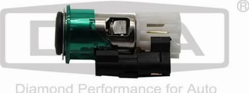 DPA 99190048902 - Cigarette Lighter detali.lv