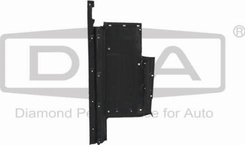 DPA 88251584102 - Car Cover detali.lv