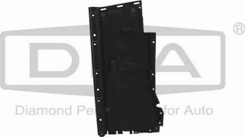 DPA 88251583902 - Car Cover detali.lv