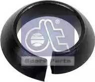 DT Spare Parts 9.12015 - Retaining Ring, wheel rim detali.lv