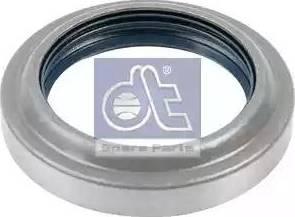 DT Spare Parts 420296 - Seal Ring, propshaft mounting detali.lv