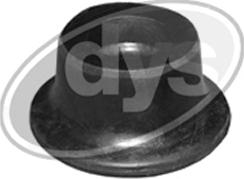 DYS 7122667 - Holder, engine mounting detali.lv