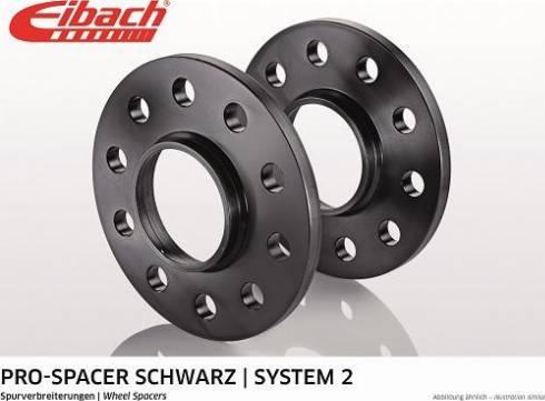 Eibach S90208002B - Track widening detali.lv