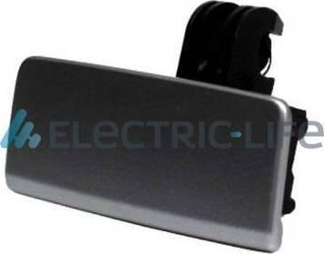 Electric Life ZR651 - Grab Handle, interior trim detali.lv