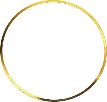 Elring 703214 - O-Ring, cylinder sleeve detali.lv