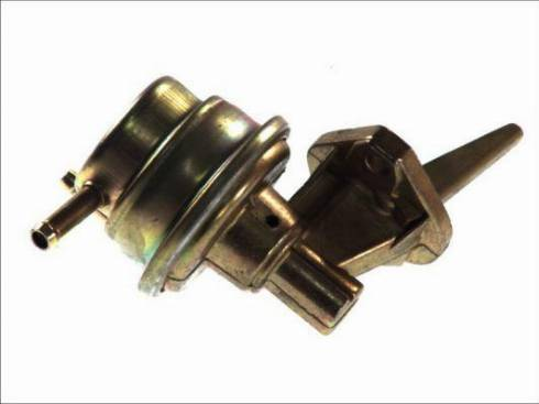 ENGITECH ENT110004 - Fuel Pump detali.lv
