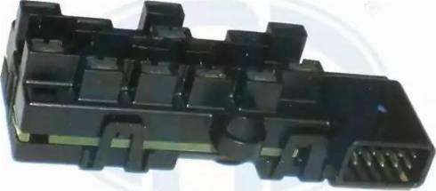 ERA 450009 - Steering Angle Sensor detali.lv