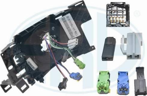 ERA 450037 - Steering Angle Sensor detali.lv