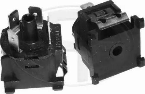 ERA 662079 - Blower Switch, heating/ventilation detali.lv