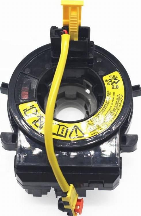 Esen SKV 96SKV542 - Clockspring, airbag detali.lv
