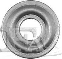 FA1 997730100 - Heat Shield, injection system detali.lv