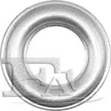 FA1 576370100 - Heat Shield, injection system detali.lv