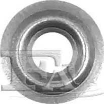 FA1 190920010 - Heat Shield, injection system detali.lv
