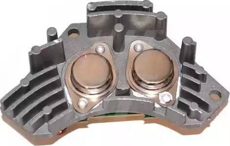 Fast FT59114 - Actuator, air conditioning detali.lv