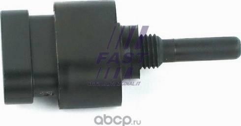 Fast FT75561 - Water Sensor, fuel system detali.lv