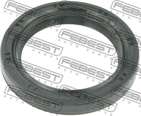 Febest 95GBY41560707R - Shaft Seal, differential detali.lv