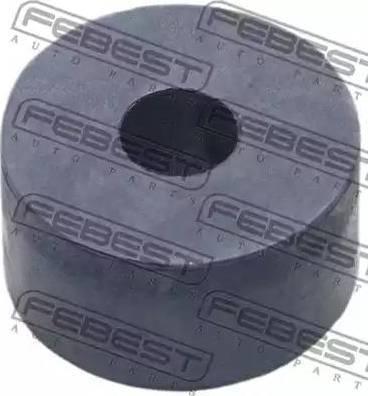 Febest TSB789 - Tie Bar Bush detali.lv