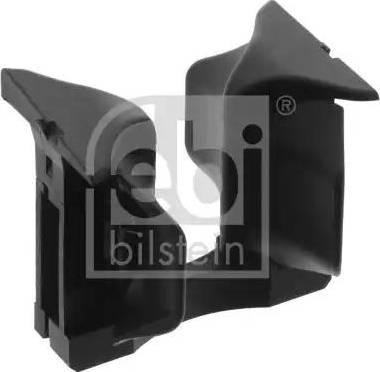 Febi Bilstein 45668 - Cupholder detali.lv