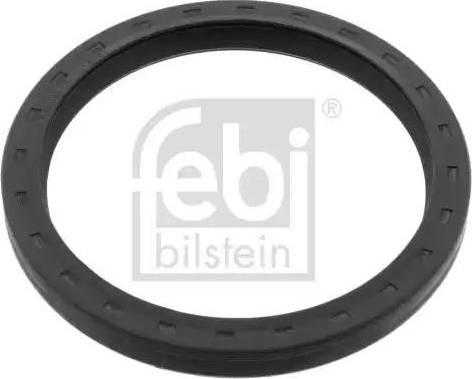 Febi Bilstein 46793 - Seal Ring, propshaft mounting detali.lv