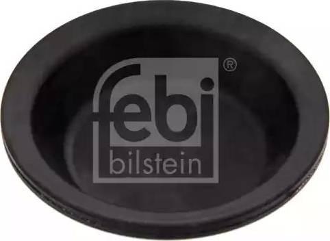 Febi Bilstein 07094 - Membrane, membrane cylinder detali.lv