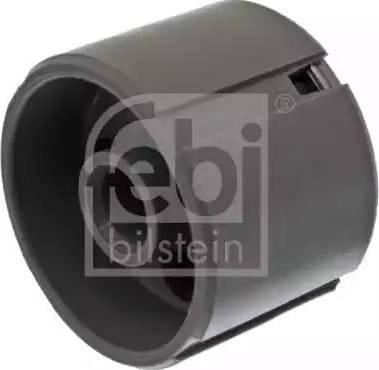 Febi Bilstein 07375 - Releaser detali.lv