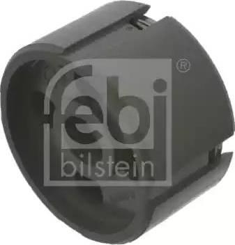 Febi Bilstein 07376 - Releaser detali.lv
