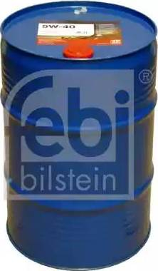 Febi Bilstein 32939 -  detali.lv