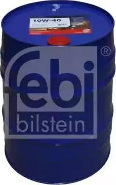 Febi Bilstein 32934 -  detali.lv