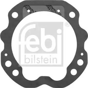 Febi Bilstein 37808 - Seal, compressor detali.lv