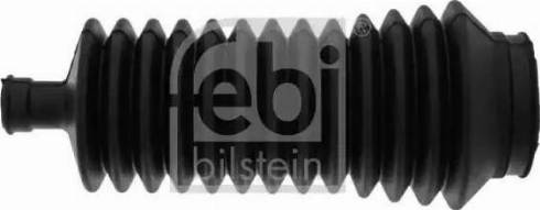 EGT 241319EGT - Bellow, steering detali.lv